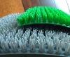 SY-CM Artificial Grass PVC Flooring Mat