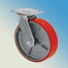 Castor Wheel for Sale