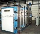 E.O. Gas Sterilizer Ethylene Oxid Sterilizer