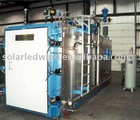 E.O. Gas Sterilizer Ethylene Oxid Sterilizer
