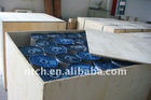 DIN 3060 steel wire rope