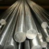 alloy round steel bar 55NiCrMoV6