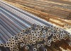 alloy smls steel pipe
