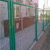Framework Wire Mesh Fence (professional factory)