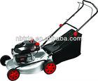 "TELM-6701-xx (16""/18""/20""gasoline Lawn Mower)"