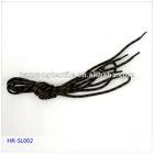 round shoelaces