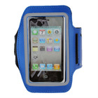New Arrival Armband Leather Case for Iphone 5