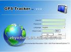 GPS tracker IMEI Active Service for TK102B/TK103/TK104/TK106/TK107