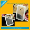 hot New Style PU Cell Phone Case for phones