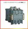 CJ40 AC Contactor