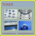 (Hot offer) 3313J-001-504E 500kohm