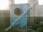 F37 series dedusting equipment