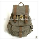 school bag / backpack/ sports bag/cheap backpack