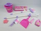 Sanitary Ware Set
