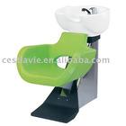 Shampoo chair A716,salon equipment,beauty equipment,Styling Chair, Barber Chair, Salon Furniture,hair trolley,facial bed