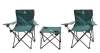 camping chair Beach Chair&table