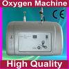 MY-GL6 Oxygen Injection Machine