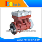 Shangchai S00000373+01 air brake compressor for bus