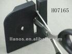 portable scissors knife sharpener