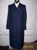 uniform suit