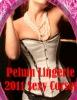 wholesale lace corset
