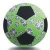 Neoprene beach soccer ball, beach balls, soccer ball beach