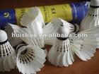 quality design durable badminton