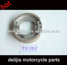 2012 New style brake shoe for DX100