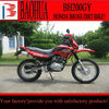 200cc dirt bike BH200GY-3
