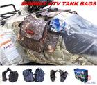 ATV Tank Bags