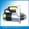 Knock Sensor for Toyota,Honda,Nissan,Mitsubishi,Benz,BMW Knock Sensor