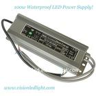 High quality 12V 100w led power supply!