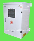 10kw three phase output grid tie inverter for outdoor use