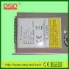 400W LED Power Driver