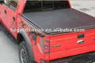 Soft Tri-Fold Tonneau Cover for Ford F150 5 1/2' Bed Model 2004-2011