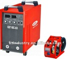 Inverter co2 mig welder MIG630