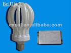 Energy-efficient light bulbs ESL CFL CE certificate high lumen efficacy life over 10000hrs CE OEM or ODM real power 120W