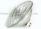 PAR 56 (MFL) Metal Halide Lamps/Bulbs/Lighting