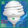 good quality low price durable high efficiency energy saver