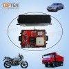 GPS tracker for car MT113-S2