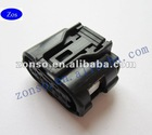 Sumitomo 6-way toyota waterproof connector