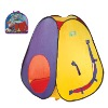 Pop-up Tent,house children tent,kids tent