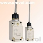 Coil Spring Multi-wire limit switch