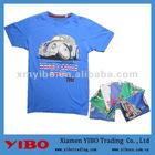 high quality round neck cotton lycra mens t shirt design