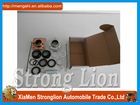 Camshaft Repair kit Part NO. AXL122