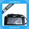 Laptop Adapter Charger 19V 4.74A