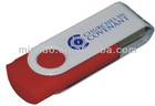 USB flash drive with protection switch usb flash mp3 player driver