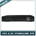 16CH CCTV DVR Recoder