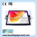 """1931L-OT-04WS-SU 19"""" lcd touchscreen monitor"""