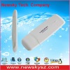 3g wcdma 7.2m driver hsdpa usb wireless modem support Andorid4.0/2.3 MID-- DM6342U